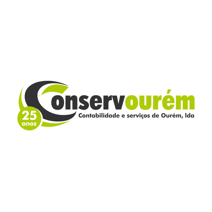 Conservourém Logo