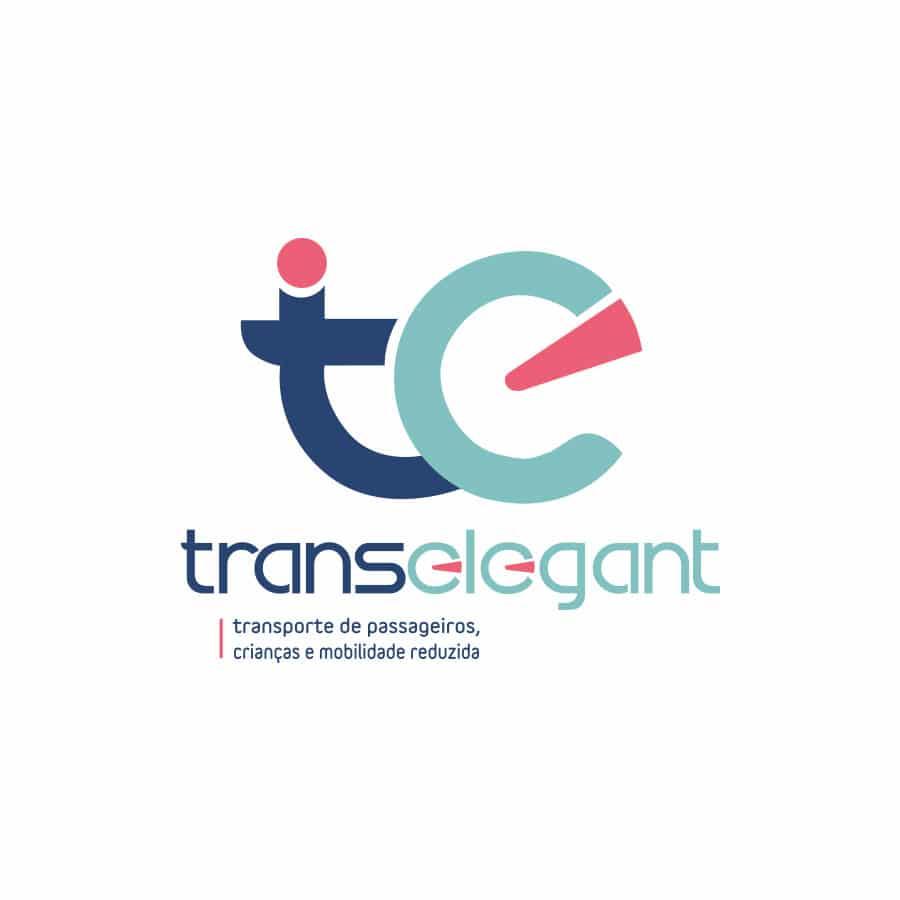 Transelegant