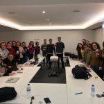 Formação Marketing Digital em Fátima