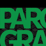 PARCIGRAF